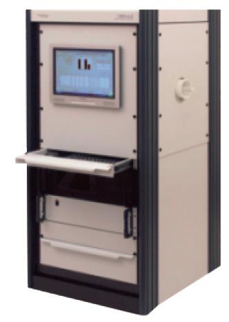 Echo MRI-500 700 900 1100.jpg