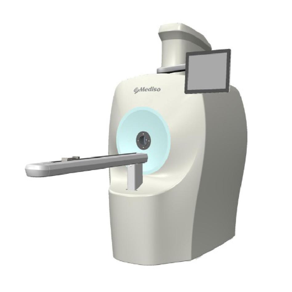 nanoScan MRI 7T.jpg
