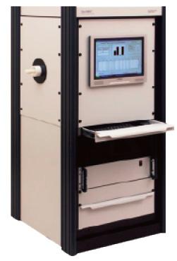 EchoMRI™-100.jpg