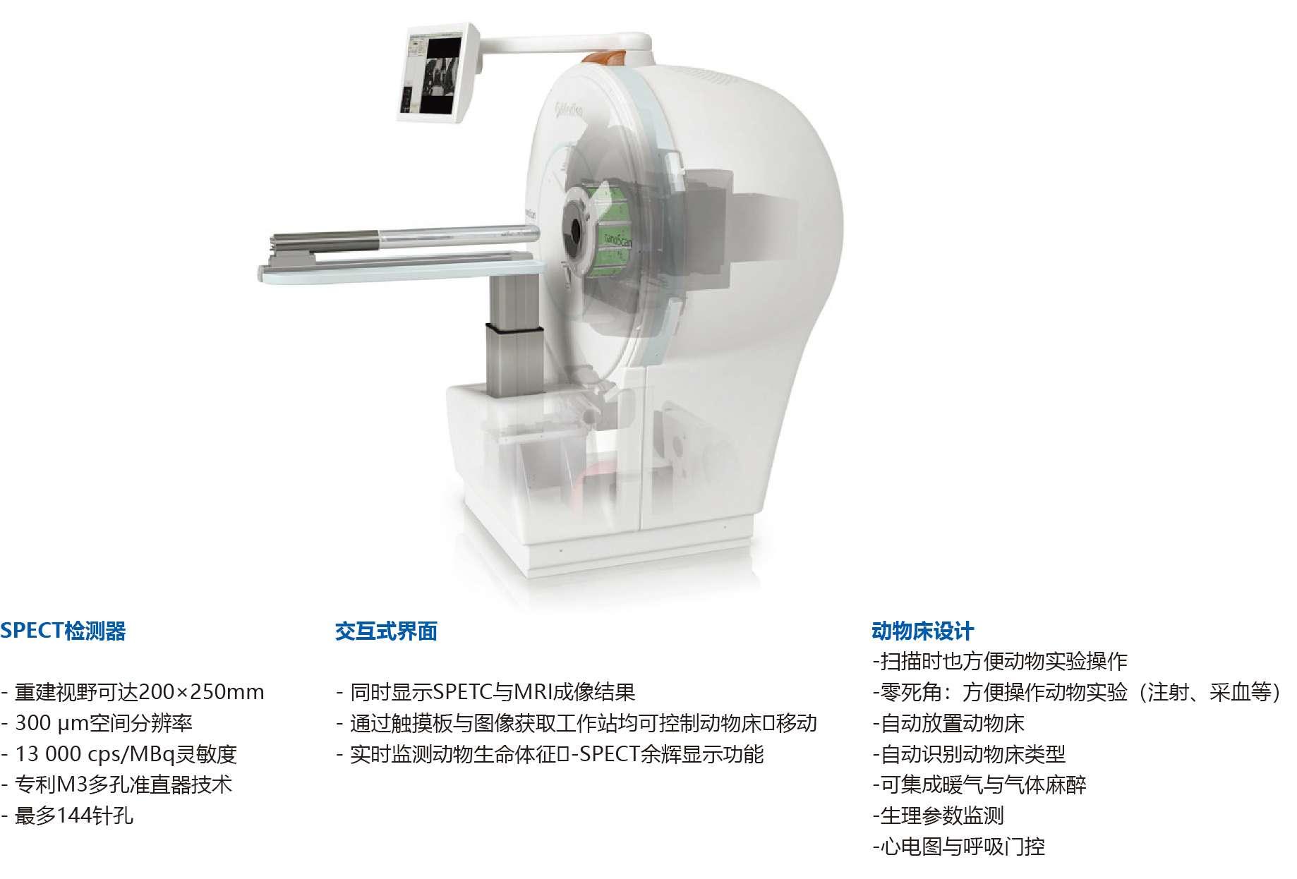 SPET MRI参数.jpg